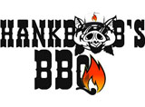 HankBob BBQ